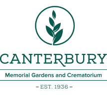 Canterbury Crematorium Keepsake Jewellery Catalogue
